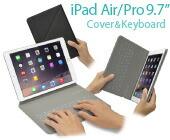 iPad Air/Air2 �� ���С��������ܡ��� Bookey smart