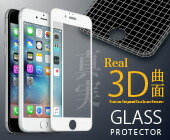 iPhone6/6 Plus��  Real 3D���̲ù� �վ��ݸ�饹