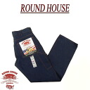 af131 new ROUND HOUSE classic made in USA 5 POCKET DUNGAREES RIGID 5 Pocket denim painter pants Lot101 mens Roundhouse casual work dungaree RoundHouse Made in USA