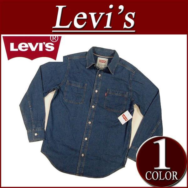 J rakuten ichiba shop plus rakuten global market af081 for Mens black levi shirt