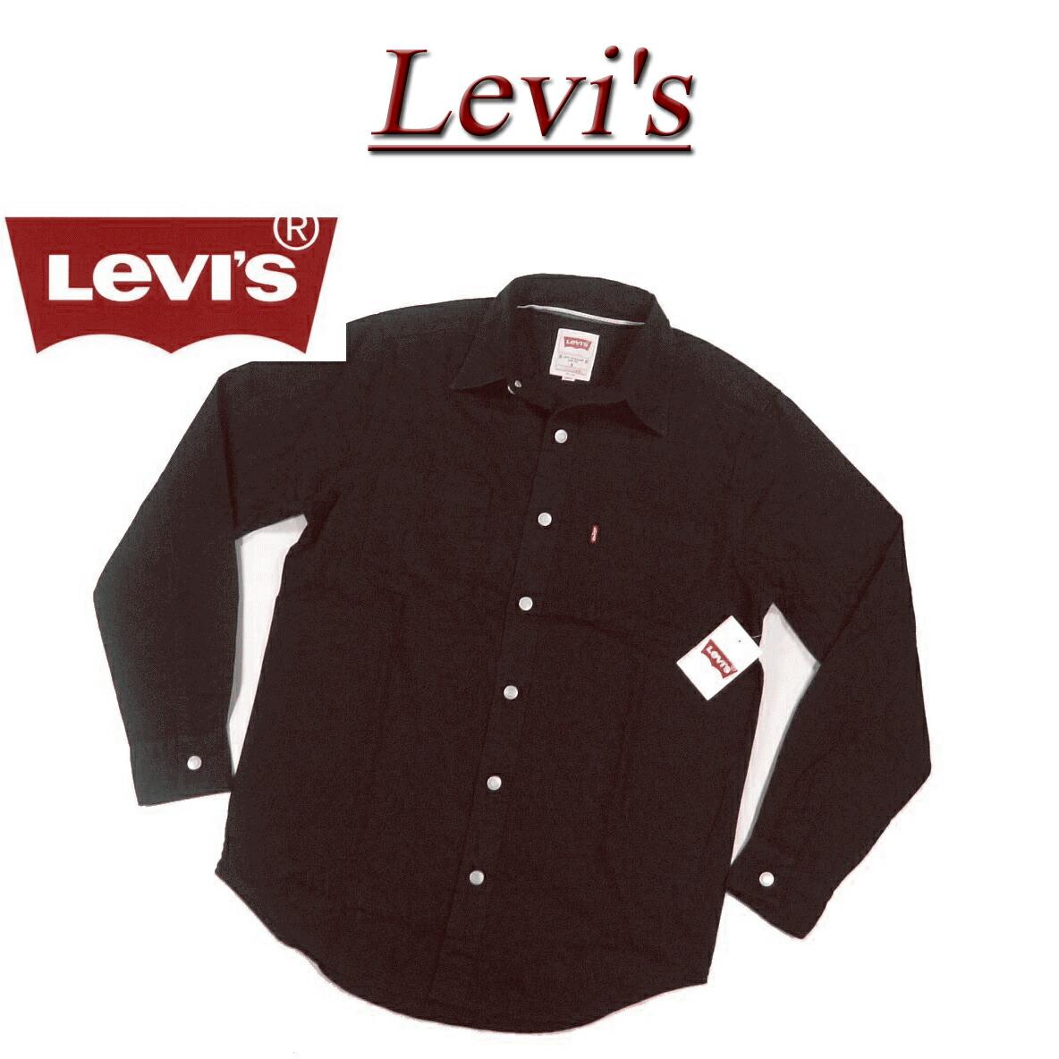 J rakuten ichiba shop plus rakuten global market af082 for Mens black levi shirt