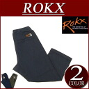 rx271 brand new ROKX TERRAIN PANTS rocks 7-minute-length cropped climbing pants RXM008 mens casual Chino outdoors shorts shorts