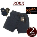 rx301 new article ROKX TERRAIN SHORT locks and straw worth canvas place tellane short pants climbing underwear RXM014 men American casual OUTDOOR half underwear panties