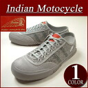 fw282 new article Indian Motocycle PAUAU パウワウソールヘリンボーン reshuffling low-frequency cut sneakers ID -633 men's fabric X レザーインディアンモトサイクル shoes IndianMotocycle