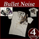 iy832 brand new BULLET NOISE dairyu Thunder print short sleeve Union polo shirt men's Japanese pattern polo shirt