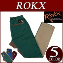 rx351 brand new ROKX CRAZY ROKX crazy pants rocks climbing pants RXM003 mens & ladies casual Chino outdoors
