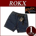 rx591 brand new ROKX DENIM ROKX SHORT denim rocks short shorts climbing pants RXM012D mens & ladies casual outdoor shorts shorts