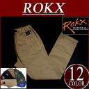 rx221 brand new ROKX PANT pants rocks climbing pants RXM001 mens & ladies casual Chino outdoors