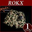 rx641 brand new ROKX rocks CAMOUFLAGE SHORT duck Hunter Camo shorts climbing pants rxm135 mens duckhuntercamo camouflage pattern casual outdoor shorts shorts