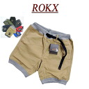 rx741 new article ROKX COTTONWOOD SHORT locks athletic cotton Wood short pants climbing underwear rxms413 men American casual ATHLETIC PANTS OUTDOOR panties