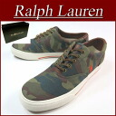 az421 new article POLO by Ralph Lauren VAUGHN canvas X leather camouflage camouflage pattern low-frequency cut sneakers men CAMOUFLAGE CANVAS X LEATHER shoes RalphLauren polo Ralph Lauren