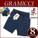 gm041 new article GRAMICCI グラミチ NN-SHORTS NEW NARROW SHORTS ストレッチツイルニューナローショートパンツクライミングパンツ 1245-NOJ men American casual OUTDOOR panties half underwear