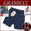 gm041 brand new GRAMICCI pants NN-SHORTS NEW NARROW SHORTS Stretch Twill new narrow shorts climbing pants 1245-NOJ mens casual outdoor shorts shorts