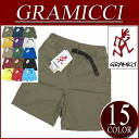 gm051 new article GRAMICCI グラミチ GRAMICCI SHORTS グラミチショーツツイル place climbing short pants 1117-56J men American casual OUTDOOR climbing underwear panties half underwear