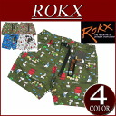 rx751 new article ROKX locks ROKX X PEANUTS SHORT SNOOPY FAMILY peanut Snoopy collaboration short pants climbing underwear rxps402 men & Lady's American casual OUTDOOR half underwear panties