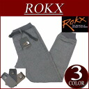 rx901 brand new ROKX rocks COTTONWOOD WOOL PANT wool athletic climbing pants RXMF404 mens casual Cottonwood athletic pants outdoors