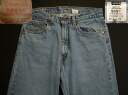 lgp597 w32 USA from Levis Levis denim 505 jeans vintage 501 American thrift