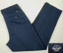 kpt586 w31 DOCKERS work pants dockers Levis US Chino American clothes