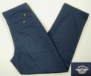 kpt587 w31 DOCKERS work pants dockers Levis US Chino American clothes