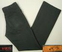 kpt592 w28 USA production RIVCO work pants slacks America American clothes