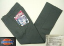 kpt606 w28 USA from Dickies work Pant Dickies American clothes