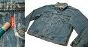 jk315 Levi's BIGE70505 denim jacket vintage LevisG Jean