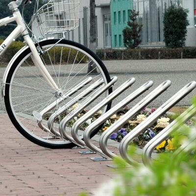 自転車の 自転車 おしゃれ : Bicycle Warehouse Companies