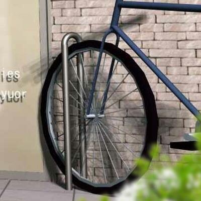 ... ,自転車,自転車立て,スタンド
