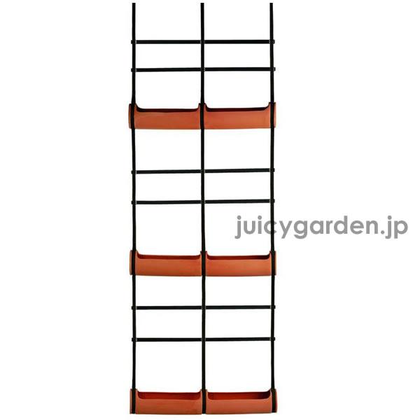テラライトと呼ばれている非常に革新的で、環境に ...: http://item.rakuten.co.jp/juicygarden/g1cpcp-treille/
