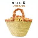 Muun-coracin-01
