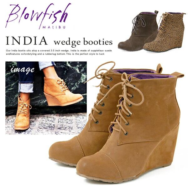 Blowfish �֥?�ե��å��� �֡��� �֡��ƥ��� �����å������� �졼�����å� ���硼�ȥ֡��� �� INDIA ��