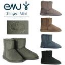 Stinger-w10003-01