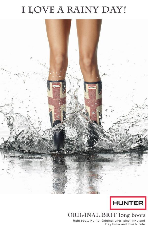 長靴姿の女性に萌えYouTube動画>8本 ->画像>280枚