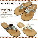 The ethnic sandals Mine Tonka latest casual tong sandals entertainer with Mine Tonka sandals Avondale Thong tong sandals concho & beads and celebrity-like habitual use brand