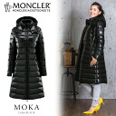 Moncler-moka-01a