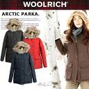 Wool-arctic-01c