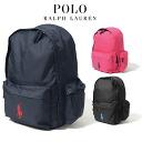 Polo-cpbpl-01a