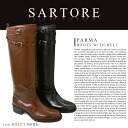 Sartore-pbwb-1a