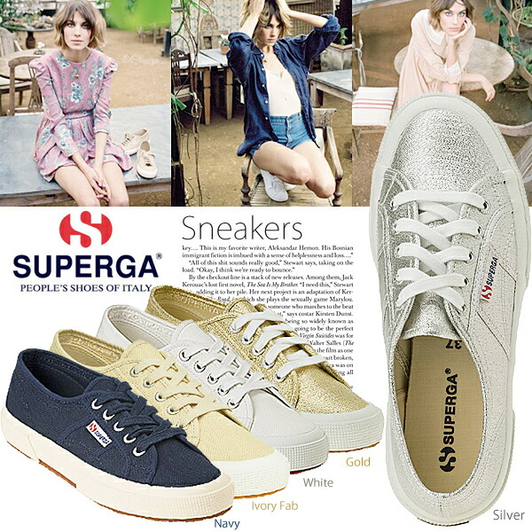celebrity on sneakers superga related keywords celebrity