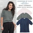 John-shosw-01a