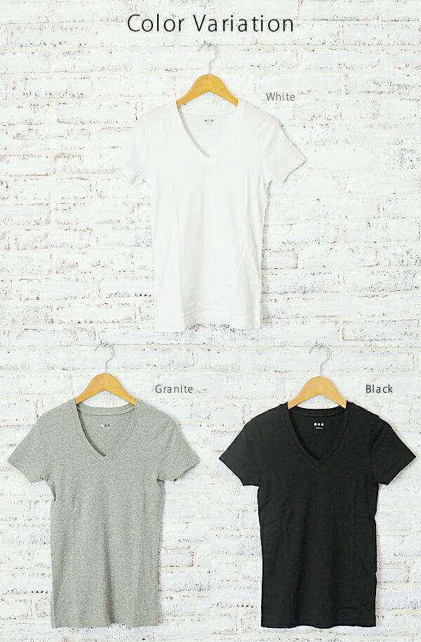 JAMES PERSE �������ॹ�ѡ��� �֥ͥå� ���硼�ȥ���� �ԥ���� <BR>�� Relaxed Casual Tee Shirt ��
