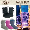 Ugg-bbow-01a