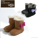 Ugg-cssbw-01a