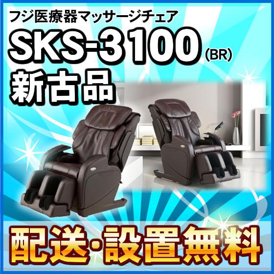 SKS-3100