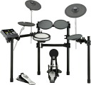 YAMAHA DTX520K digital drum set