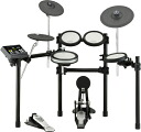 YAMAHA DTX540K digital drum set