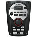 """Roland TD-11 """"drum sound module."""
