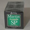 "Martin MSP4000 12set? s extra light gauge and.010-.047."""