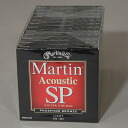 Martin MSP4100 12set? s light gauge and.012-.054.""