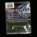 TREM-NUT( Martin use)